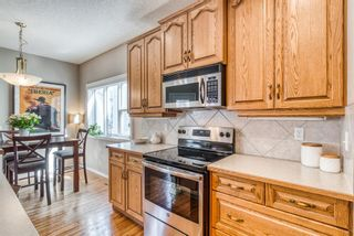 Photo 12: 2148 Vimy Way SW in Calgary: Garrison Woods Detached for sale : MLS®# A1096913