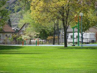 Photo 10: 1 282 PARK STREET in : North Kamloops Townhouse for sale (Kamloops)  : MLS®# 140049