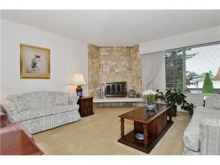 Photo 5: 686 FOLSOM ST in Coquitlam: Central Coquitlam House for sale : MLS®# V901874