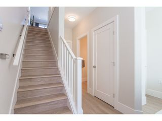 "Photo 3: 9 13260 236 Street in Maple Ridge: Silver Valley Townhouse for sale in ""Archstone Rockridge"" : MLS®# R2261500"