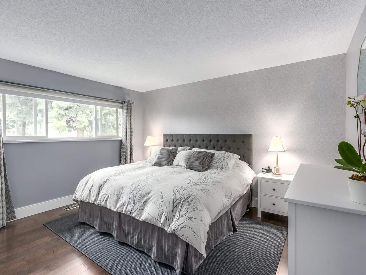 Photo 9: Photos: 2720 HAWSER Avenue in Coquitlam: Ranch Park House for sale : MLS®# R2161090