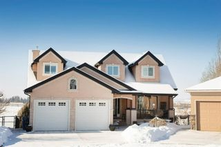 Photo 2: 39 Sheep River Heights: Okotoks Detached for sale : MLS®# A1067343