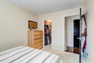 Photo 16: 404 120 24 Avenue SW in Calgary: Mission Apartment for sale : MLS®# A1079776