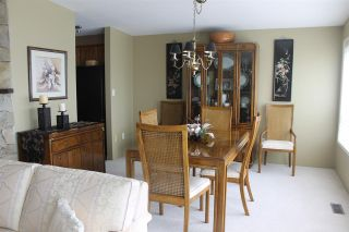 """Photo 4: 50 2303 CRANLEY Drive in Surrey: King George Corridor Manufactured Home for sale in """"SUNNYSIDE ESTATES"""" (South Surrey White Rock)  : MLS®# R2370362"""