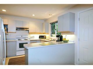 Photo 7: 1290 DURANT Drive in Coquitlam: Scott Creek House for sale : MLS®# V1090321