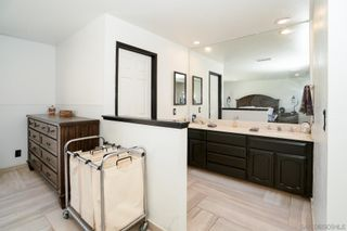 Photo 40: EL CAJON House for sale : 4 bedrooms : 1286 Rippey St