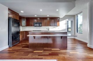 Photo 8: 305 10028 119 Street in Edmonton: Zone 12 Condo for sale : MLS®# E4262877
