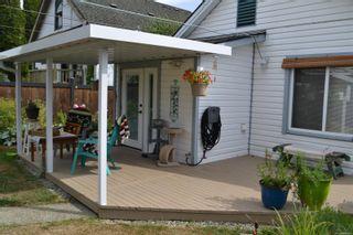 Photo 3: 4939 Athol St in : PA Port Alberni House for sale (Port Alberni)  : MLS®# 884969
