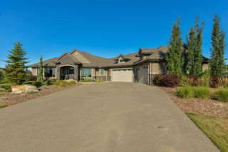 Photo 2: 20 27320 TWP RD 534: Rural Parkland County House for sale : MLS®# E4259333
