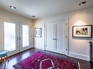 Photo 6: 923 38 Avenue SW in Calgary: Elbow Park Detached for sale : MLS®# A1103529