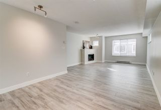 "Photo 2: 29 15155 62A Avenue in Surrey: Sullivan Station Townhouse for sale in ""Oakland"" : MLS®# R2552301"