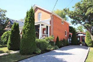Photo 2: 144 Chapel Street in Cobourg: House for sale : MLS®# X5365669