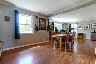 Photo 15: 1404 MacMillan Rd in : Na Cedar House for sale (Nanaimo)  : MLS®# 886763