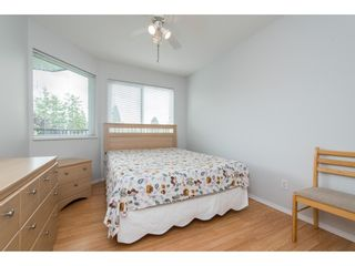 "Photo 23: 210 32044 OLD YALE Road in Abbotsford: Abbotsford West Condo for sale in ""GREEN GABLES"" : MLS®# R2465154"
