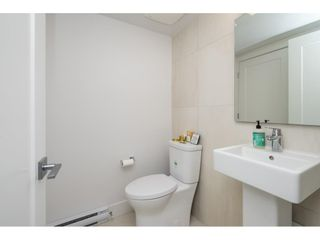 Photo 8: 17 9718 161A Street in Surrey: Fleetwood Tynehead Townhouse for sale : MLS®# R2592494