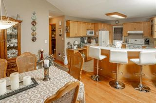 Photo 12: 64 Edelweiss Crescent in Niverville: R07 Residential for sale : MLS®# 202013038