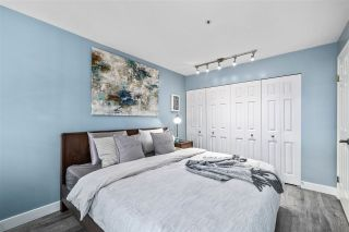 """Photo 15: 107 1823 E GEORGIA Street in Vancouver: Hastings Condo for sale in """"Georgia Court"""" (Vancouver East)  : MLS®# R2564367"""