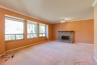 Photo 14: 2556 TRILLIUM Place in Coquitlam: Summitt View House for sale : MLS®# R2565720