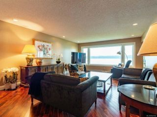 Photo 14: 202 539 Island Hwy in CAMPBELL RIVER: CR Campbell River Central Condo for sale (Campbell River)  : MLS®# 842004