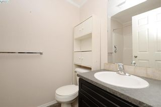 Photo 12: 46 7109 West Coast Rd in SOOKE: Sk Whiffin Spit Manufactured Home for sale (Sooke)  : MLS®# 801472