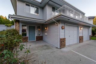 Photo 2: 2390 HARPER Drive in Abbotsford: Abbotsford East House for sale : MLS®# R2218810
