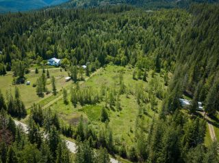 Photo 9: 1445 WEST CRESTON ROAD in Creston: Vacant Land for sale : MLS®# 2458956