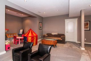 Photo 37: 290 DISCOVERY RIDGE Way SW in Calgary: Discovery Ridge House for sale : MLS®# C4119304