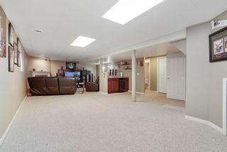 Photo 23: 35 BRIARWOOD Way: Stony Plain House for sale : MLS®# E4253377