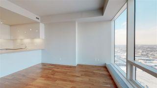 Photo 10: 3002 10360 102 Street in Edmonton: Zone 12 Condo for sale : MLS®# E4233054