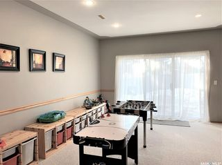 Photo 16: 109 306 La Ronge Road in Saskatoon: Lawson Heights Residential for sale : MLS®# SK845125