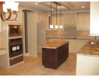 "Photo 9: 9611 DIAMOND Road in Richmond: Seafair House for sale in ""SEAFAIR"" : MLS®# V769479"