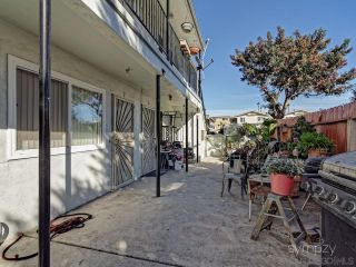 Photo 14: CROWN POINT Condo for rent : 2 bedrooms : 3772 INGRAHAM #3 in SAN DIEGO