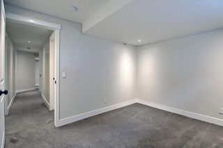 Photo 33: 105 Prestwick Heights SE in Calgary: McKenzie Towne Detached for sale : MLS®# A1126411