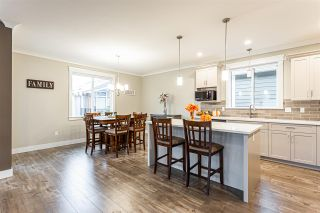 Photo 6: 4 10082 WILLIAMS Road in Chilliwack: Fairfield Island House for sale : MLS®# R2455575