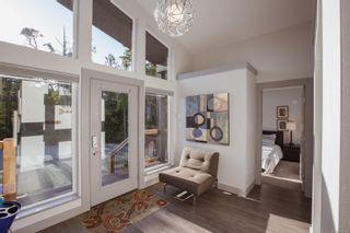 Photo 28: 1338 Pacific Rim Hwy in : PA Tofino House for sale (Port Alberni)  : MLS®# 872655