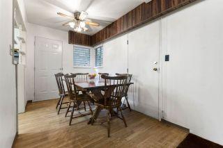 Photo 8: 8602 109B Street in Delta: Nordel House for sale (N. Delta)  : MLS®# R2458515