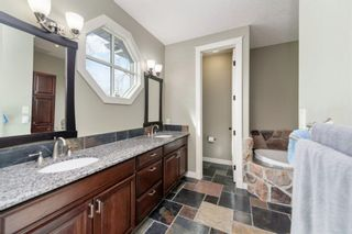 Photo 15: 1602 9 Street NW in Calgary: Rosedale Detached for sale : MLS®# A1085360