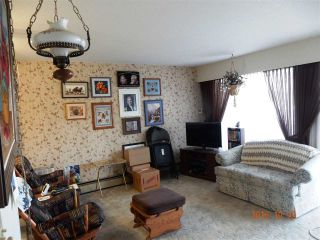 """Photo 9: 211 32070 PEARDONVILLE Road in Abbotsford: Abbotsford West Condo for sale in """"Silverwood Manor"""" : MLS®# R2113890"""