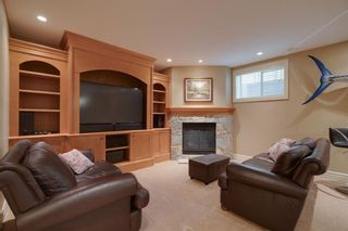 Photo 36: 131 Wentwillow Lane SW in Calgary: West Springs Detached for sale : MLS®# A1151065