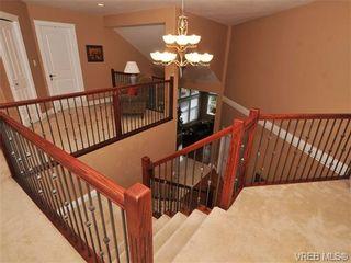 Photo 13: 5063 Clutesi St in VICTORIA: SE Cordova Bay House for sale (Saanich East)  : MLS®# 684527