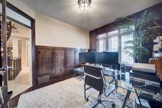 Photo 21: 6413 MANN Court in Edmonton: Zone 14 House for sale : MLS®# E4247204