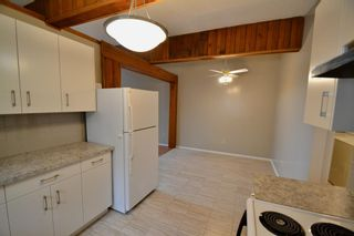 Photo 14: 431 21 Avenue NE in Calgary: Winston Heights/Mountview Semi Detached for sale : MLS®# A1135304