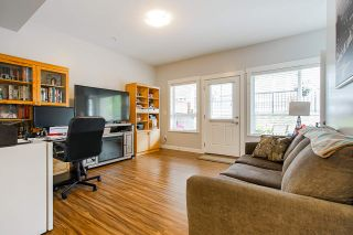 """Photo 30: 32 7059 210 Street in Langley: Willoughby Heights Townhouse for sale in """"ALDER"""" : MLS®# R2493055"""