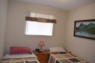 Photo 20: 268 Alpine View Rd in : NI Tahsis/Zeballos House for sale (North Island)  : MLS®# 872393