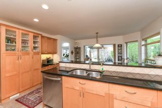 Photo 25: 3448 Crown Isle Dr in : CV Crown Isle House for sale (Comox Valley)  : MLS®# 860686