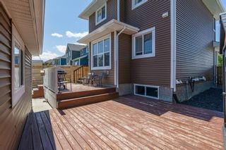 Photo 29: 432 River Heights Green: Cochrane Detached for sale : MLS®# A1058318