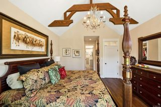Photo 12: 2104 Champions Way in : La Bear Mountain House for sale (Langford)  : MLS®# 851229