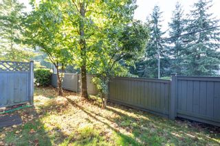 Photo 18: 106 3089 Barons Rd in : Na Uplands Condo for sale (Nanaimo)  : MLS®# 857723