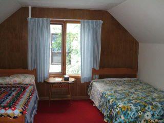 Photo 12: 426 Louis Riel Street in WINNIPEG: St Boniface Residential for sale (South East Winnipeg)  : MLS®# 1319988