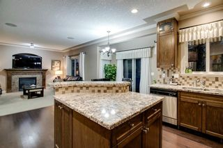 Photo 27: 2786 CHINOOK WINDS Drive SW: Airdrie Detached for sale : MLS®# A1030807